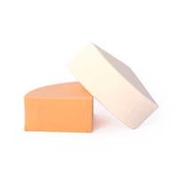 Mút trang điểm tam giác Vacosi 6 miếng