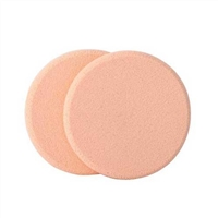 Mút trang điểm hình Oval  Vacosi loại nhỏ 2 miếng
