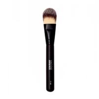 Cọ tán kem nền Vacosi Makeup House F06 - Foundation