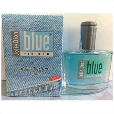 Nước hoa Jolie Dion Blue