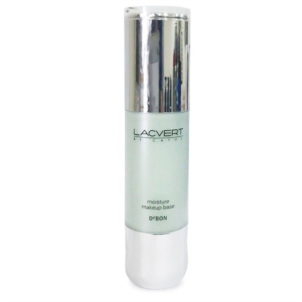 Kem Lót Lacvert Moisture Make Up Base